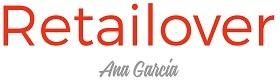 Retailover Ana García